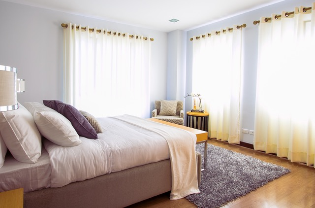 ▷ The Best Queen Bed Frames with Ample Storage (2018 Updated)