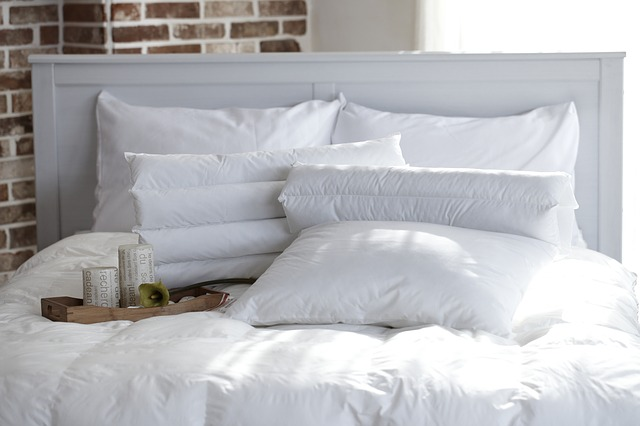 goose time series to archives bestselling hotel discount ny beckham collection category down up comforter best
