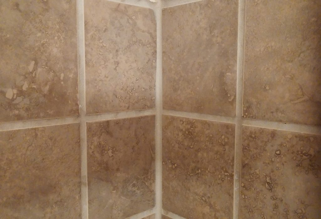 Best Tile Grout Cleaner Reviews Picks - Best method to clean tile grout